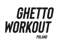 Ghetto Workout Poland - Logo